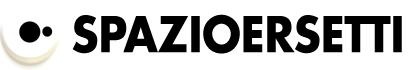 Spazioersetti Logo